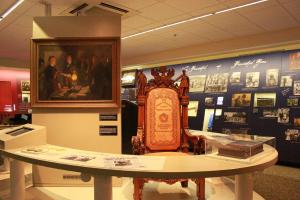 600-President-Coolidge-State-Historic-Site-exhibit