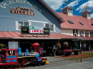 600-Quechee-Gorge-Village-Cabot