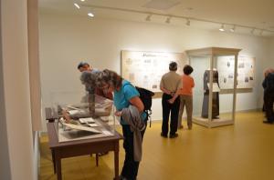 600-Rokeby-Museum-exhibit-2