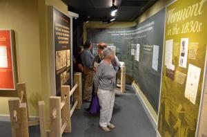 600-Rokeby-Museum-exhibit