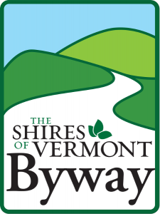 600-Shires-of-Vermont-byway-trailsign