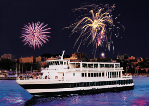 600-Spirit-of-Ethan-Allen-Champlain-Cruise-Fireworks