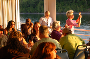 600-Spirit-of-Ethan-Allen-Champlain-Cruise-Fun