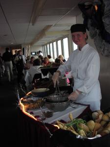 600-Spirit-of-Ethan-Allen-Champlain-Cruise-restaurant