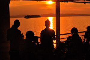 600-Spirit-of-Ethan-Allen-Champlain-Cruise-sunset