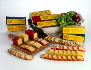 600-Sugarbush-Cheese-&-Maple-Farm-cheese-assorted