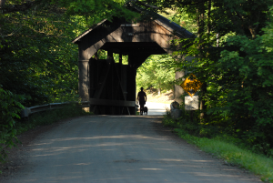 600-Sugarbush-Resort-Covered-Bridge-Walk-summer