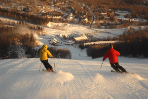 600-Sugarbush-Resort-skiing