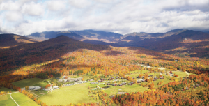 600-Trapp-Family-Lodge-Fall-aerial