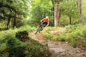 600-Trapp-Family-Lodge-biker