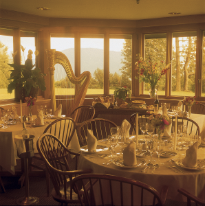 600-Trapp-Family-Lodge-dining