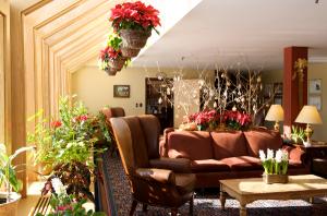 600-Trapp-Family-Lodge-interior