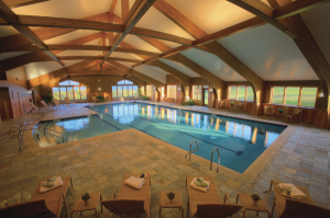 600-Trapp-Family-Lodge-pool