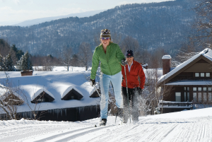 600-Trapp-Family-Lodge-skiers