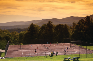 600-Trapp-Family-Lodge-tennis-court