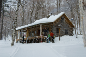 600-Trapp-Family-Lodge-winter-skiing