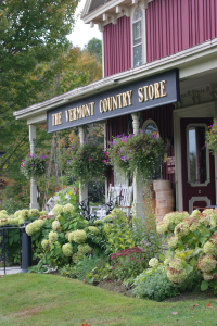 600-Vermont-Country-Store-Rockingham-building-front