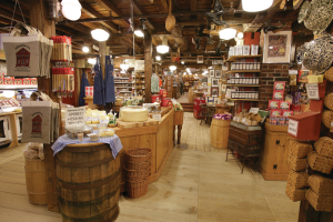 600-Vermont-Country-Store-Weston-Inside