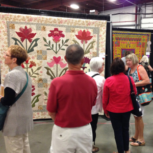 600-Vermont-Quilt-Festival-Viewers-Contest