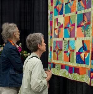 600-Vermont-Quilt-Festival-exhibit-2