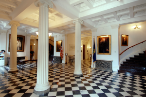 600-Vermont-State-House-Lobby