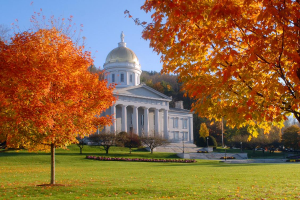 600-Vermont-State-House
