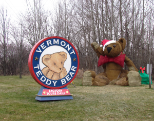 600-Vermont-Teddy-Bear-Company-sign