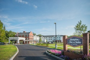 600Hampton Inn Manchester_MC11836