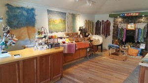 600Mad River Woolery 20170111_retail9