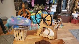 600Mad River Woolery20170111_spinningwheel6
