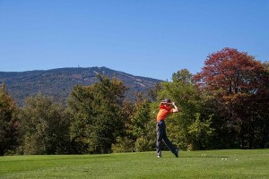 600Mount Snow Golf Club