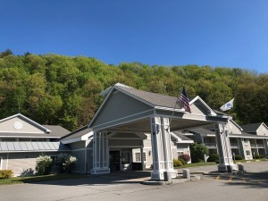 Best-Western-Springfield-Hotel-for-web6-2020-Exterior-2