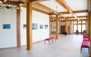 Highland-galleryCenter-for-the-Arts-Interior-7-29-19