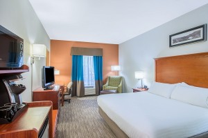 Holiday Inn Exp 600 Brattleboro2016-07-11 11.01.21-2