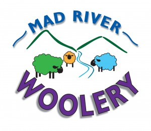 MadWoolery logo FINAL (1)