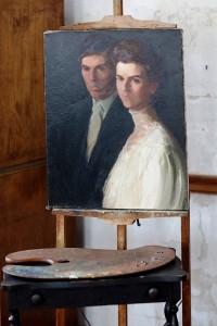 Rokeby-gallery-Museum-rowlieelizabeth