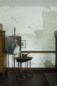 Rokeby-galleryMuseum-North-ChamberYankeeMag