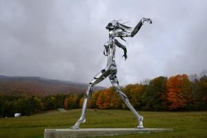 Southern-galleryVermont-Arts-Center-8_SVACmuse1-002