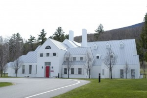 Southern-galleryVermont-Arts-Center-museum05_04