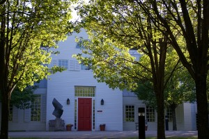 Southern-galleryVermont-Arts-CenterDSC_0235