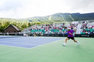 Stowe_SMLC_Tennis3