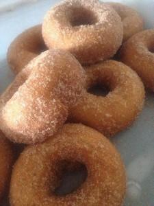 sugar-shack-600-cider-donuts